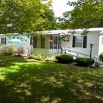Deerfield Drive Dover For Sale Yousellwelist