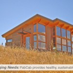 Definitions For New Buyers What Exactly Prefab Ziprealty Blog