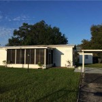 Deland Mobile Homes For Sale