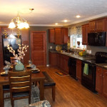 Description Visit Your Local Clayton Homes Easley South Carolina
