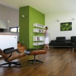 Design Small Green Homes