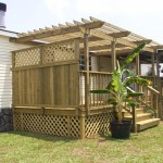 Design Your Own Mobile Home Homes