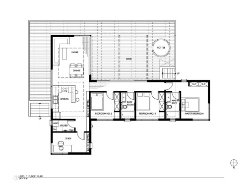 Designed Using Small Prefab House Plans Database