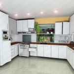 Designs Home Decorating Ideas And Tipps Improve Your Design