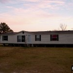 Destiny Mobile Home For Sale Florence