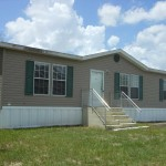 Destiny Timberline Manufactured Home For Sale Tampa