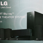 Details About Blu Ray Home Theater System