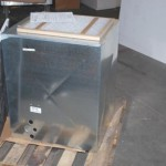 Details About Nordyne Mobile Home Electric Furnace
