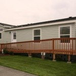 Detray Homes Olympia The Puyallup Manufactured Home Show