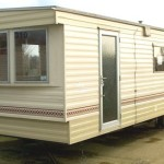 Different Options You Have For Your Mobile Home Windows Promoting