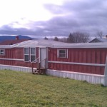 Discount Mobile Home Used Homes Moved