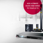 Discover Smart Blu Ray Home Theater