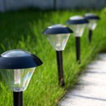 Diy Green Home Improvement Information For Yourself