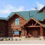 Dollar Ranches For Sale Steele Creek Ranch Wyoming Cnnmoney
