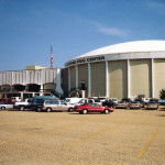Dothan Civic Center Alabama Flickr Sharing