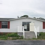 Double Wide Manufactured Homes Dealers