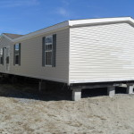 Double Wide Mobile Home For Sale Charleston