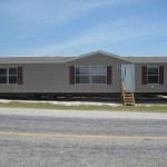 Double Wide Mobile Home For Sale San Marcos