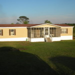 Double Wide Mobile Home Used Manufactured Homes