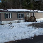 Double Wide Mobile Home Value Ixus Concise Review