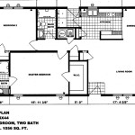 Double Wide Mobile Homes For Sale Doublewide Manufactured