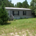 Double Wide Mobile Homes For Sale Georgia