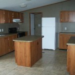 Double Wide Mobile Homes Home For Sale