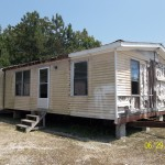 Double Wide Mobile Homes Mhrus Used