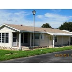 Drive Fruitland Park Mobile Homes For Sale