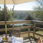 Dulverton Somerset Campsite Reviews And Offers Pitchup