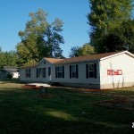 Dutch Mobile Home For Sale Jeffersonville