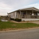 Dutch Mobile Home For Sale Shelbyville