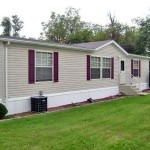 Dutchcraft Mobile Home For Sale Walnutport