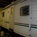 Dutchmen Travel Trailer For Sale Mankato Minnesota