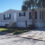 Dyst Mobile Home For Sale Orlando