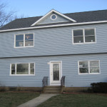 Each Modular Addition Custom Designed Fit Your Home Can
