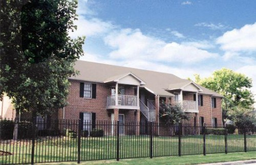Eagle Landing Apartment Homes Apartments For Rent Montgomery