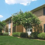 East Ridge Apartments For Rent Spartanburg