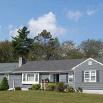 Easton Fairfield County Real Estate Homes For Sale