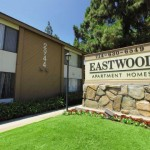 Eastwood Apartment Homes Apartments For Rent Anaheim