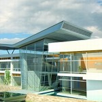 Eco Architecture House Teaches The Art Concealing Ugly