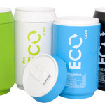 Eco Can Let Learn More About What Makes This Product Special
