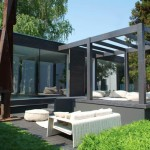 Eco Design Homes Tips Guide Green