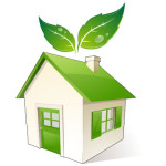 Eco Friendly And Healthy Green Home Improvements Solutions