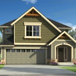 Eco Friendly Autumn Crest Homes For Sale Bothell