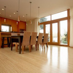 Eco Friendly Flooring Options For Your Home Improvement