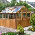 Eco Friendly Green House Design Tips And Things You Should
