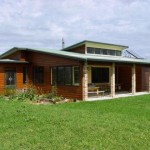 Eco Friendly Home For Sale Northland Ecobob Forums