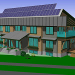 Eco Friendly Homes For Sale Home The Best Green