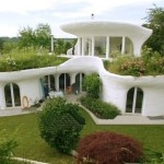 Eco Friendly Homes House Design Vetsch Architektur